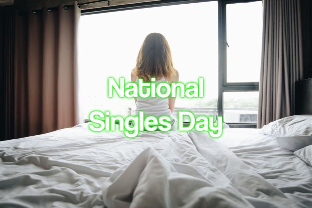 National Singles Day
